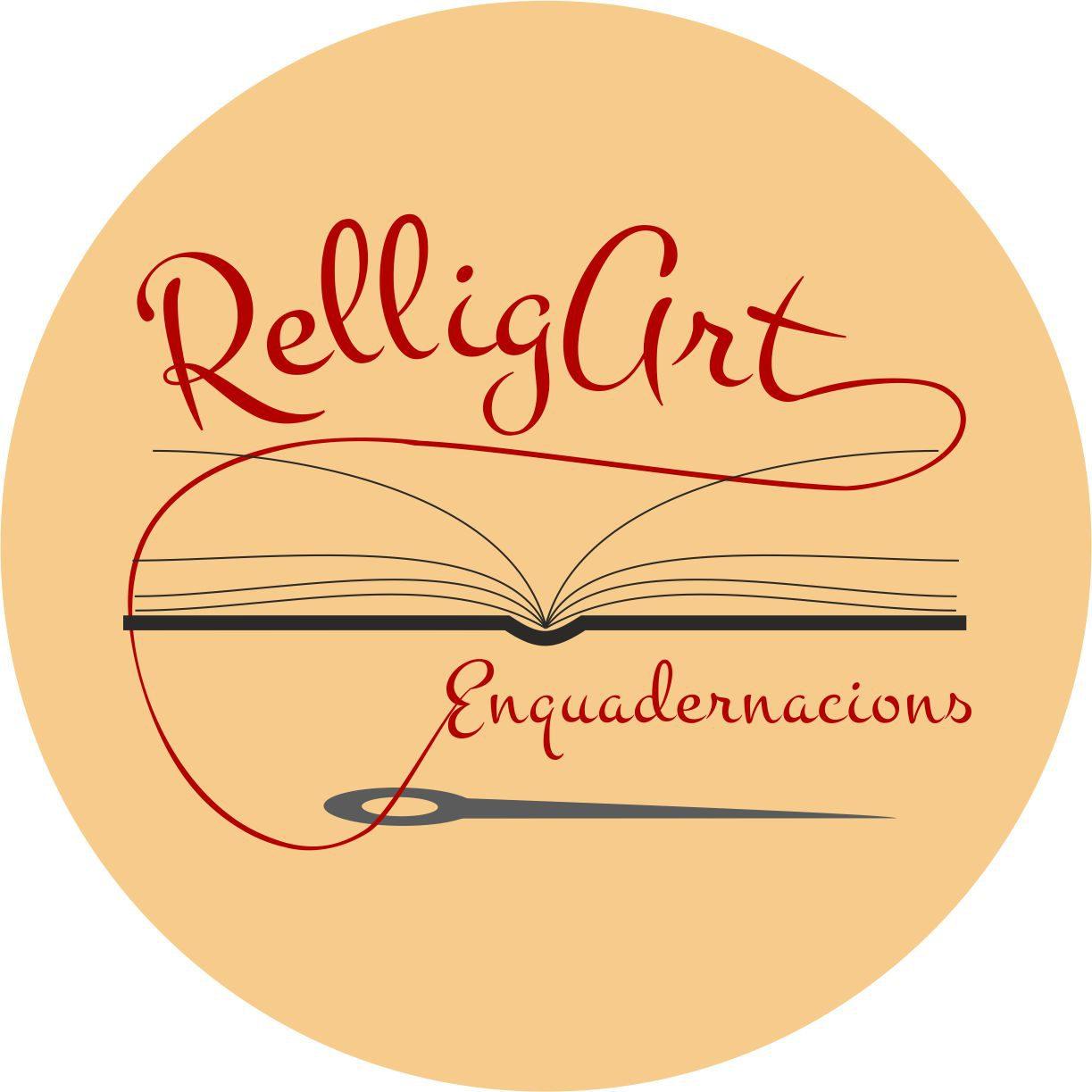 RelligArt