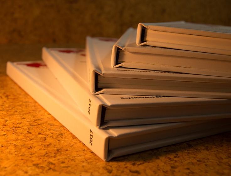 Llibres1